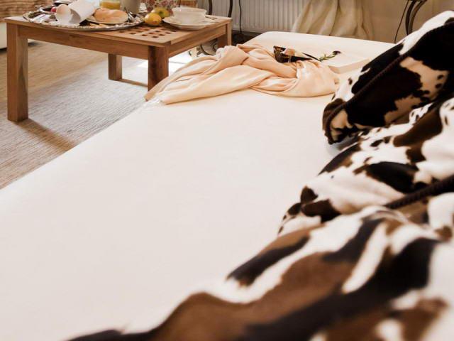 Hotel | Apartamenty| Sopot | Detal