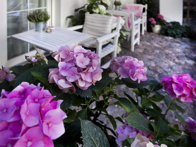 Sopot Design Hotel – Detaile