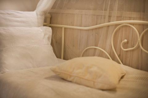 Hotel Design | Sopot