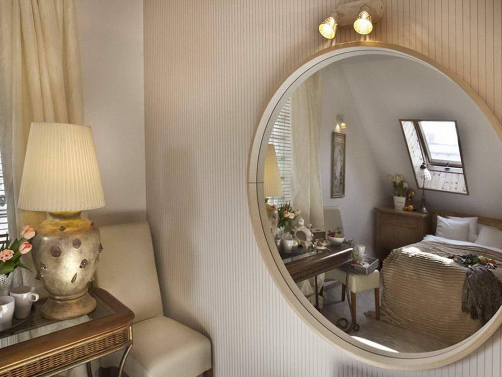 Hotel Sopot | Pokoje