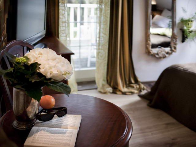 Design Hotel | Sopot