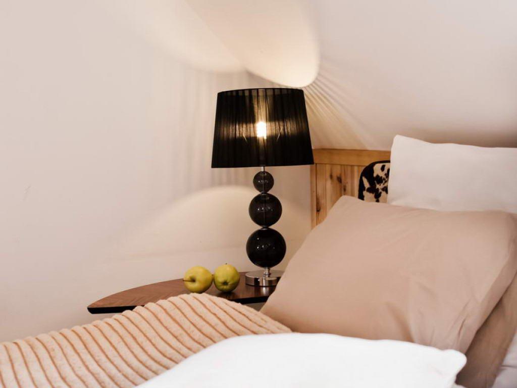 Hotel | Design