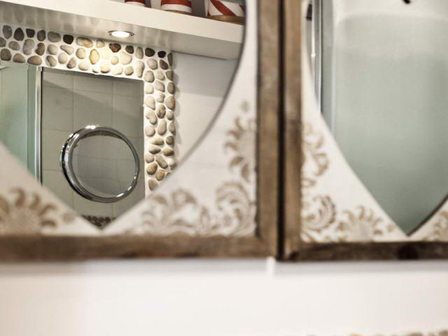 Sopot |Hotel | Design
