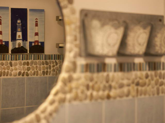 Wakacje nad morzem | Design Hotel Sopot